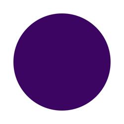 Crystal Drops - Purple