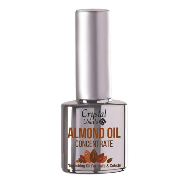 Új! Almond Oil mandulaolaj koncentrátum - 4ml