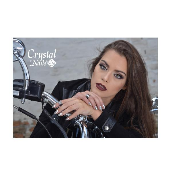 Crystal Nails Poszter 42