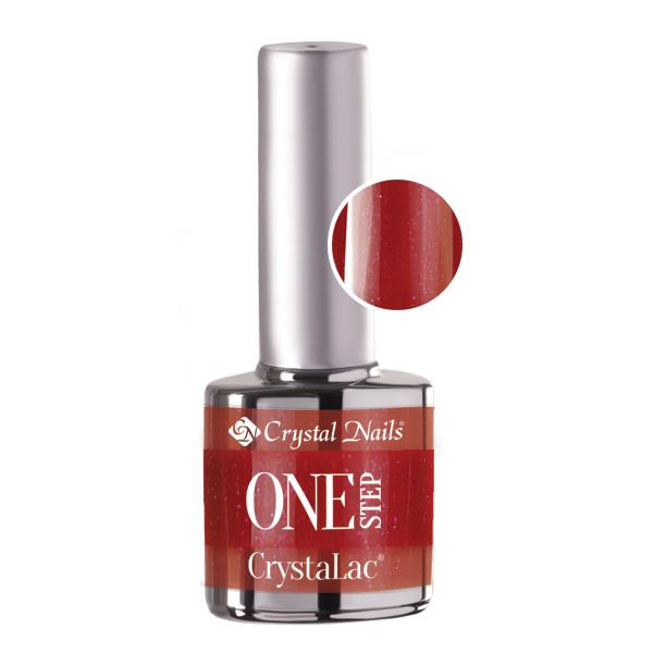 ONE STEP CrystaLac 1S40 - 8ml
