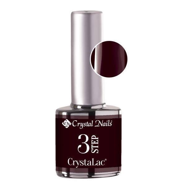 3 STEP CrystaLac 3S56 (8ml)