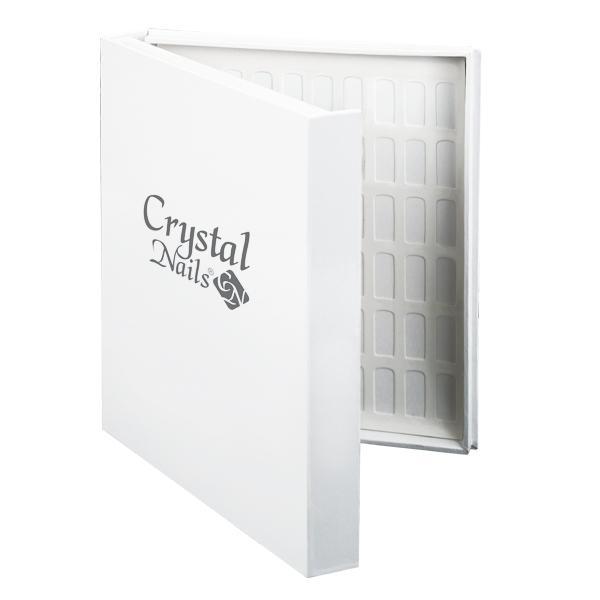 Display Book portfólió könyv