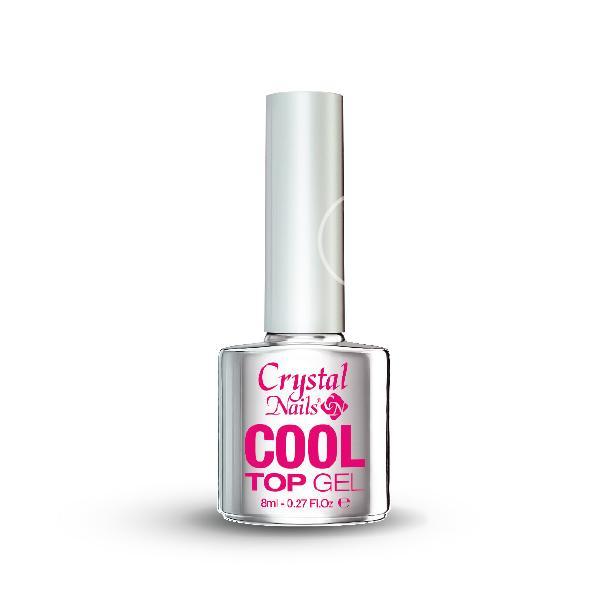 Cool Top Gel - 4ml