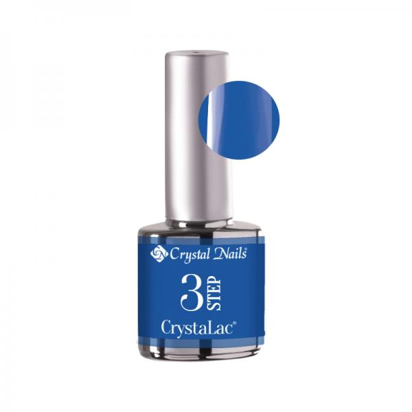 3 STEP CrystaLac - 3S11 (4ml)