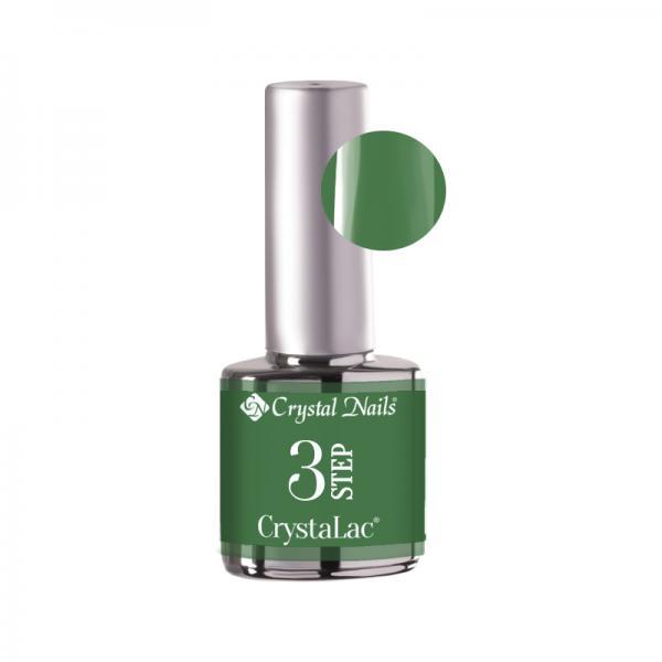 3 STEP CrystaLac - 3S2 (4ml)