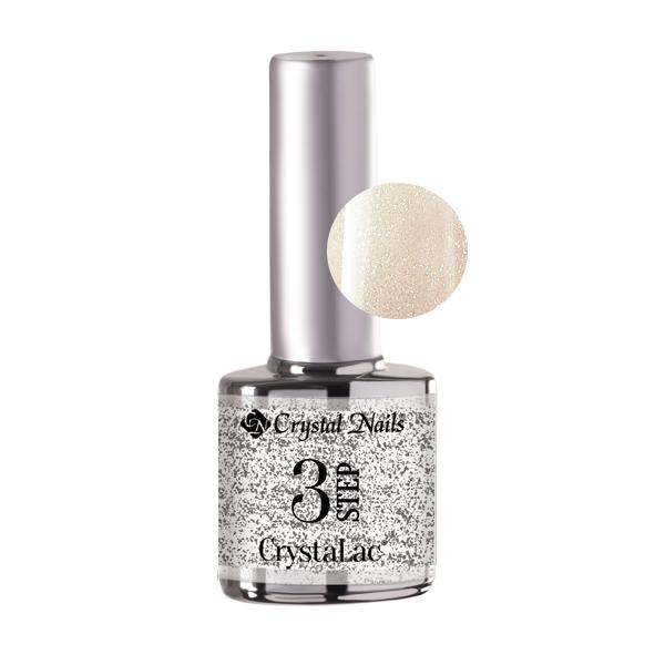 FD4 FULL DIAMOND CRYSTALAC - 8ML