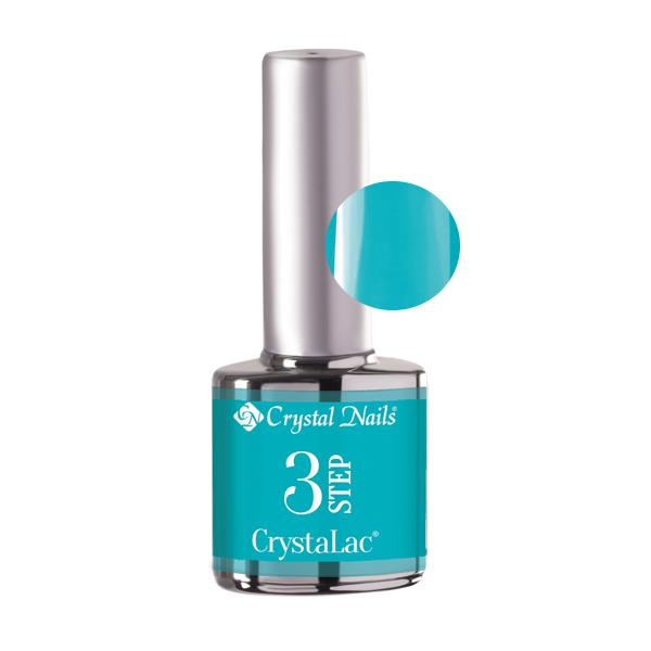 GL50 FASHION NYÁR CRYSTALAC - 8ML