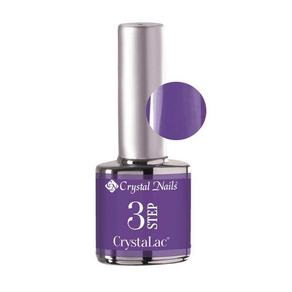 GL81 METAL CRYSTALAC - 8 ML