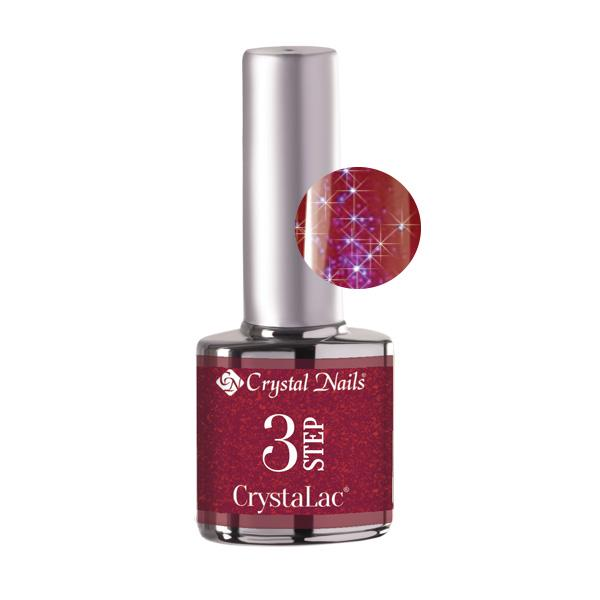 GL100 DIAMOND CRYSTALAC - 8ML