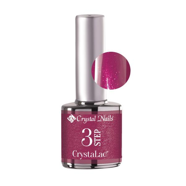 GL102 SNOW CRYSTAL CRYSTALAC - 8ML