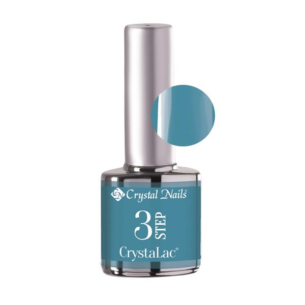 GL105 SNOW CRYSTAL CRYSTALAC - 8 ML