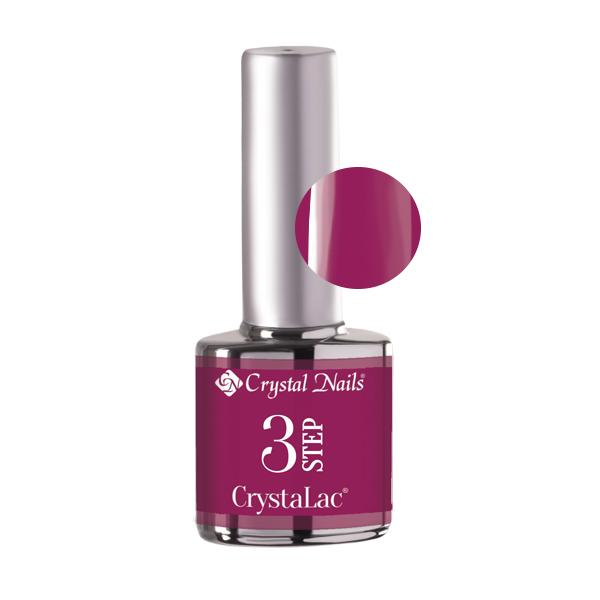 GL256 FLASH CRYSTALAC - 8 ML