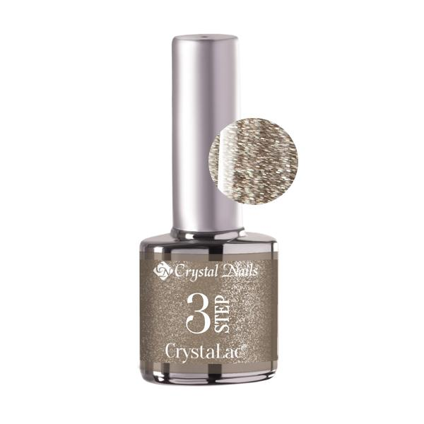 GL307 GLAMOUR CRYSTALAC - 8ML