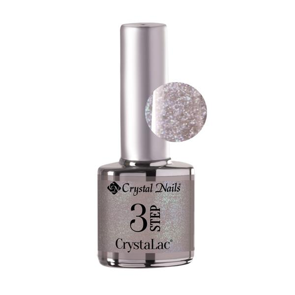GL310 HOLO TOP CRYSTALAC - 8 ML
