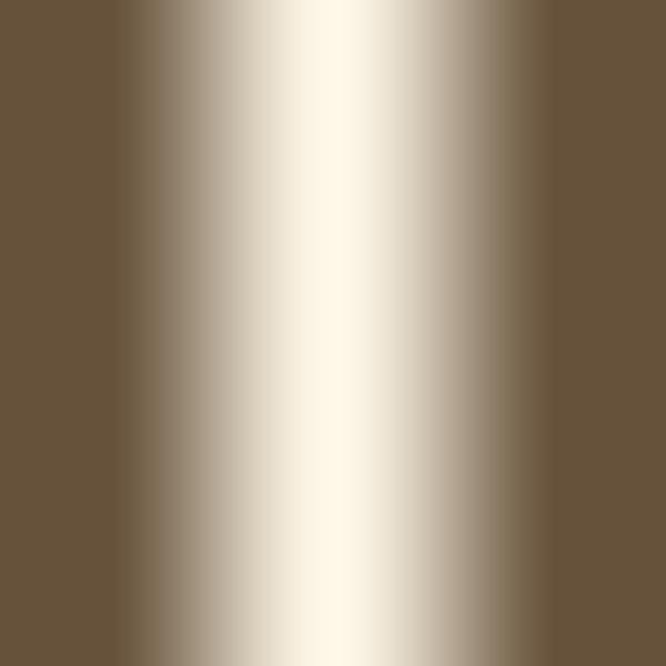 Transzferfólia - Fehér arany