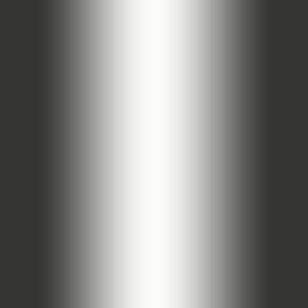 Transzferfólia - Aluminium