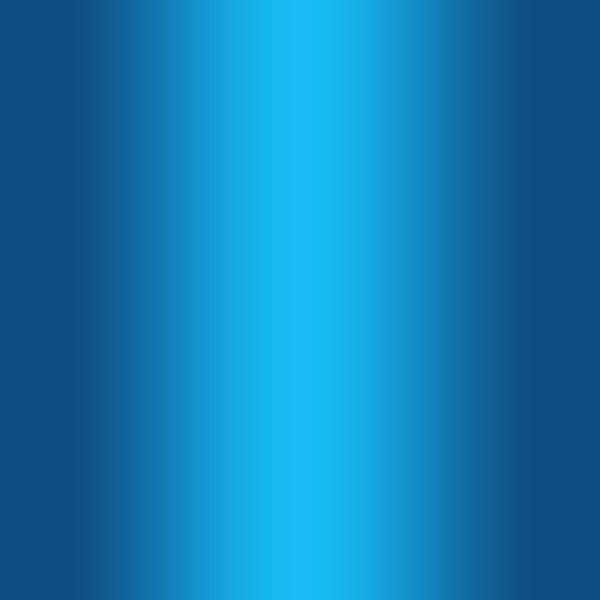 CN transzfer fólia - holo kék