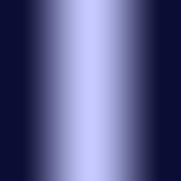 Transzferfólia - Kobalt