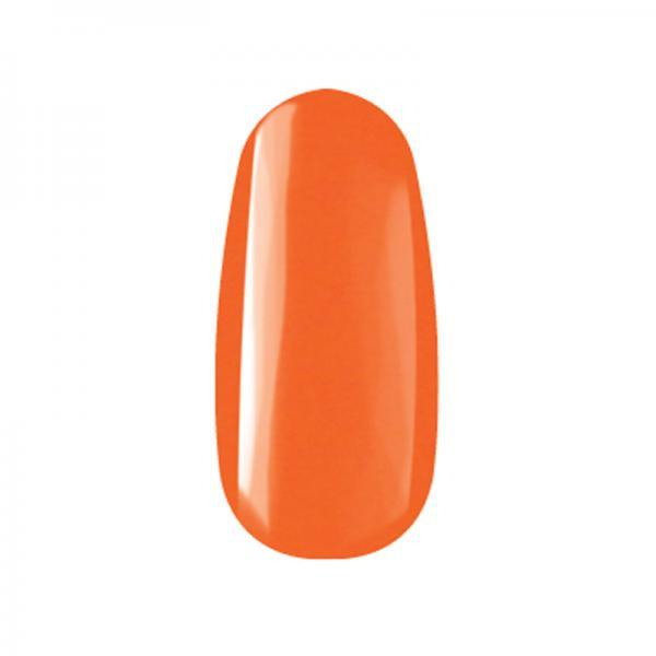 907 Giga Pigment zselé - 5ml