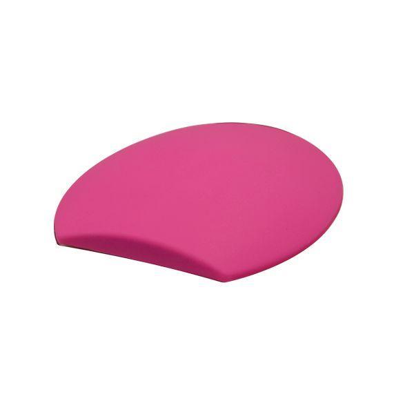 Szilikon tető - LEDExtreme és LEDExtreme pink UV/LED lámpákhoz - Pink
