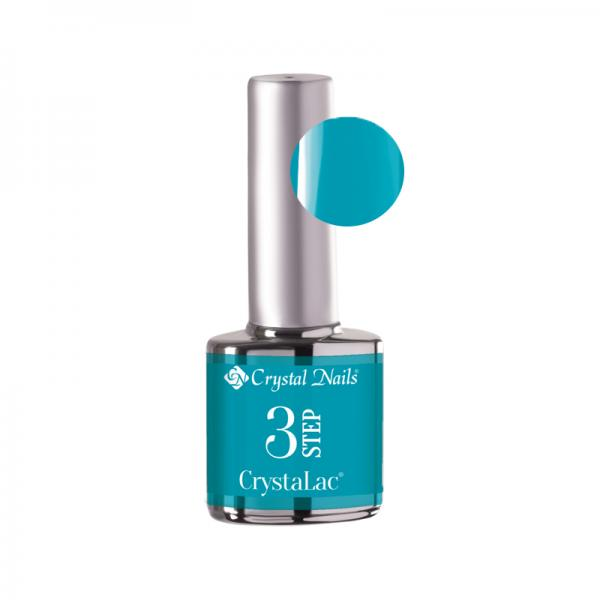 GL123 NEON CRYSTALAC - 8ML