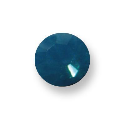 Osztrák Kristály - 394 Caribbean Blue Opal (SS7 - 2,3mm)