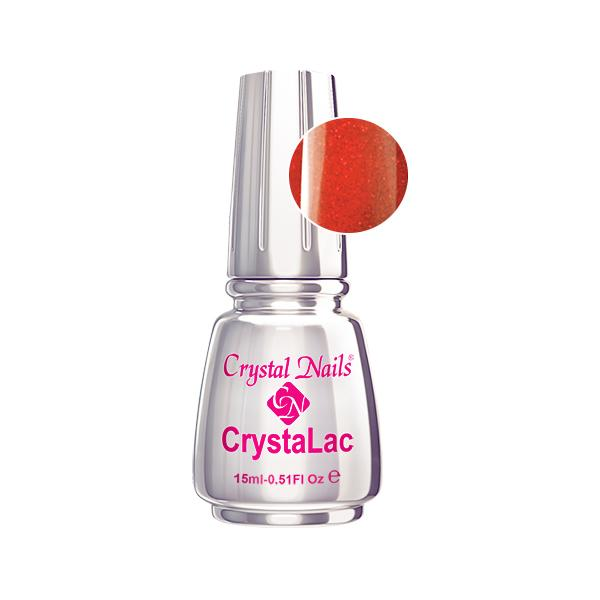 GL8 Dekor CrystaLac - 15ml