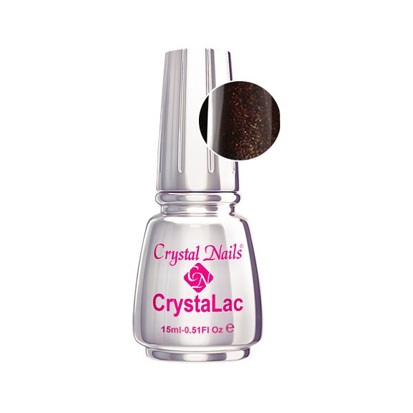 GL14 Dekor CrystaLac - 15ml