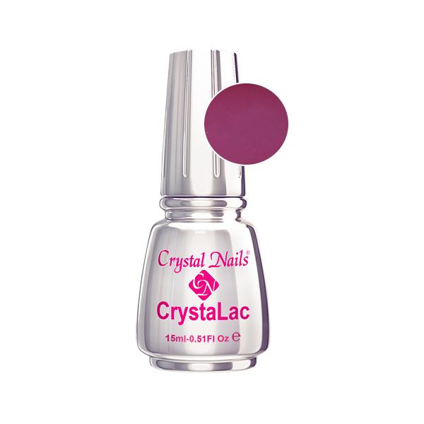 GL20 Dekor CrystaLac - 15ml