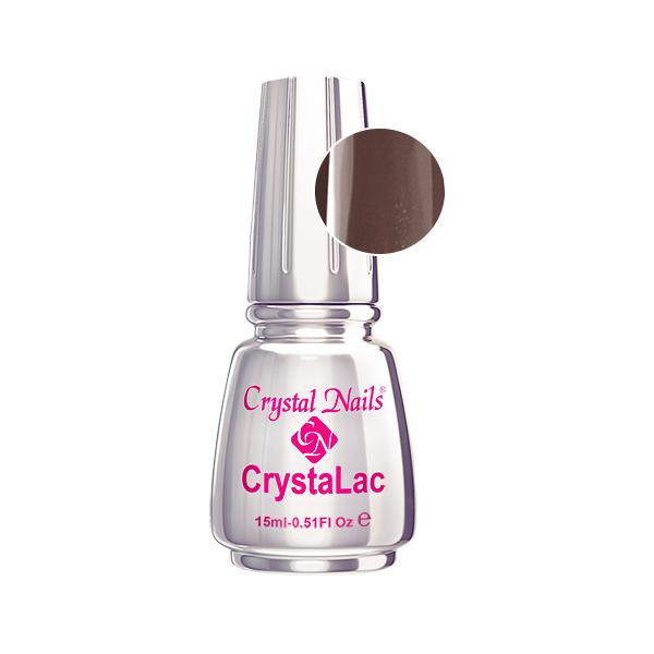 GL25 Dekor CrystaLac - 15ml