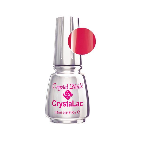 GL26 Dekor CrystaLac - 15ml