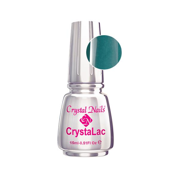 GL28 Dekor CrystaLac - 15ml