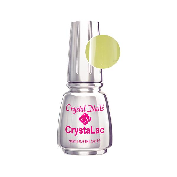 GL35 Ice Cream CrystaLac - 15 ml