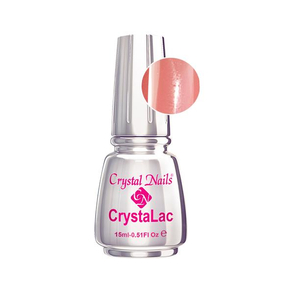 GL37 Ice Cream CrystaLac - 15ml