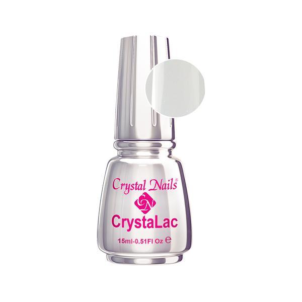 GL45 Francia CrystaLac - 15ml