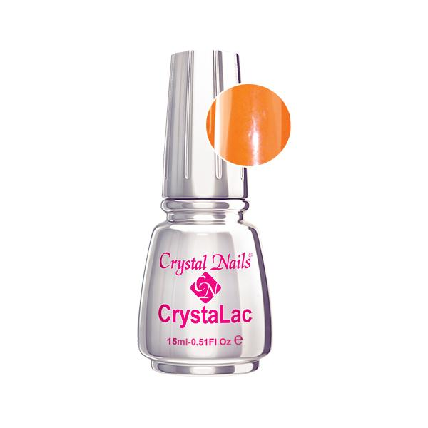 GL53 Fashion Nyár CrystaLac - 15ml