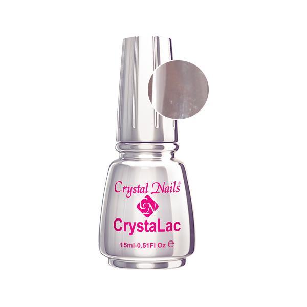 GL62 Dekor CrystaLac - 15ml