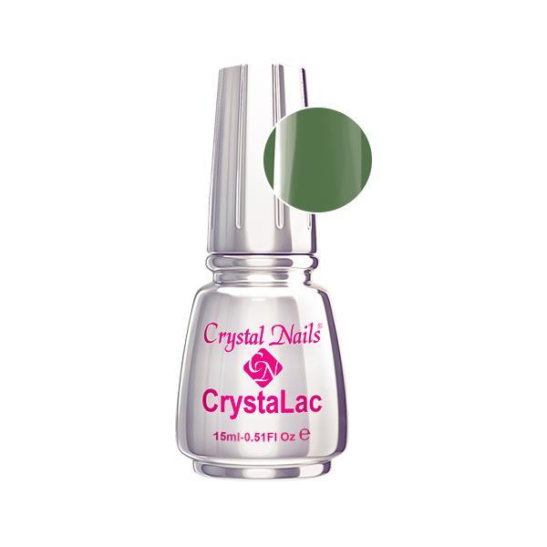 GL153 Dekor CrystaLac  - 15ml