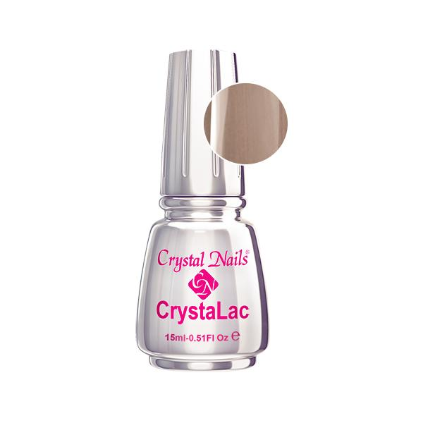 GL157 Kasmír CrystaLac - 15ml