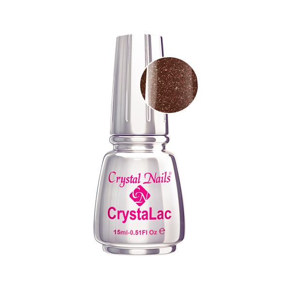 GL253 Flash CrystaLac - 15ml
