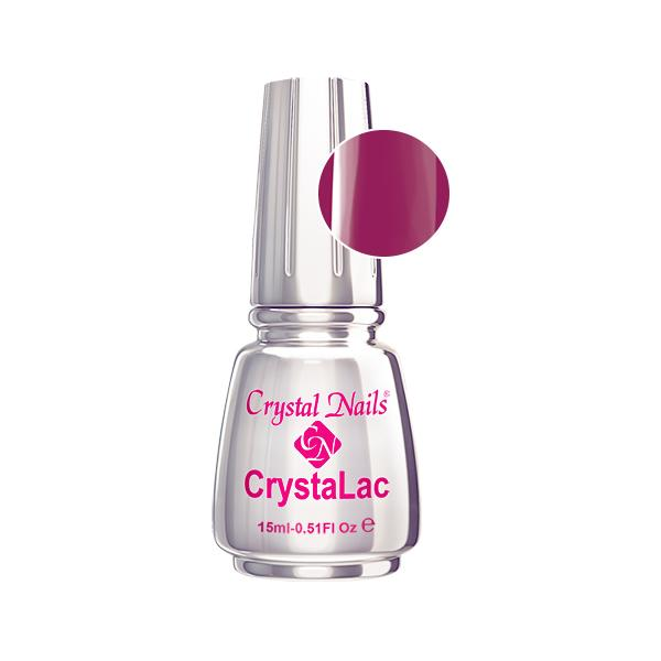 GL256 Flash CrystaLac - 15ml