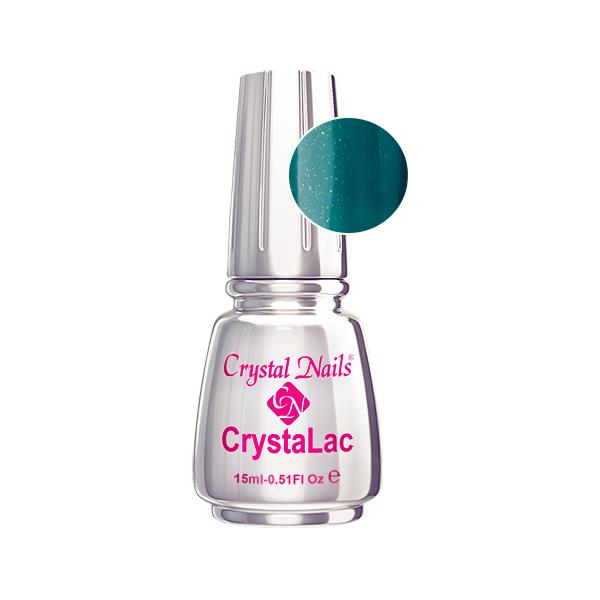GL257 Flash CrystaLac - 15ml