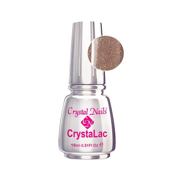 GL303 Brill CrystaLac - 15 ml