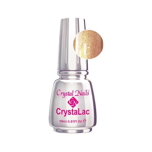 GL304 Brill CrystaLac - 15 ml