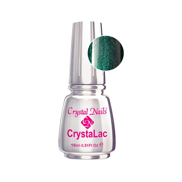 GL305 Brill CrystaLac - 15ml
