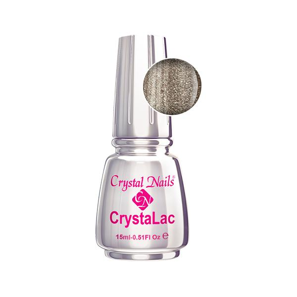 GL307 Glamour CrystaLac - 15ml