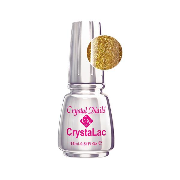 GL308 Brill CrystaLac - 15ml