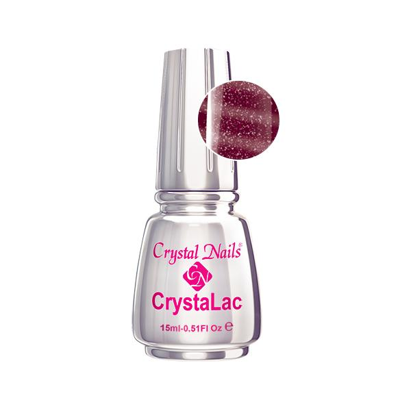 403 Mágneses CrystaLac - 15ml