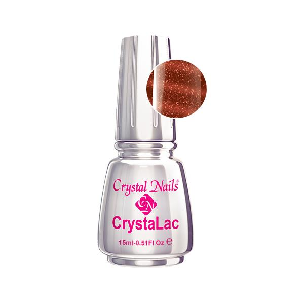 405 Mágneses CrystaLac - 15ml