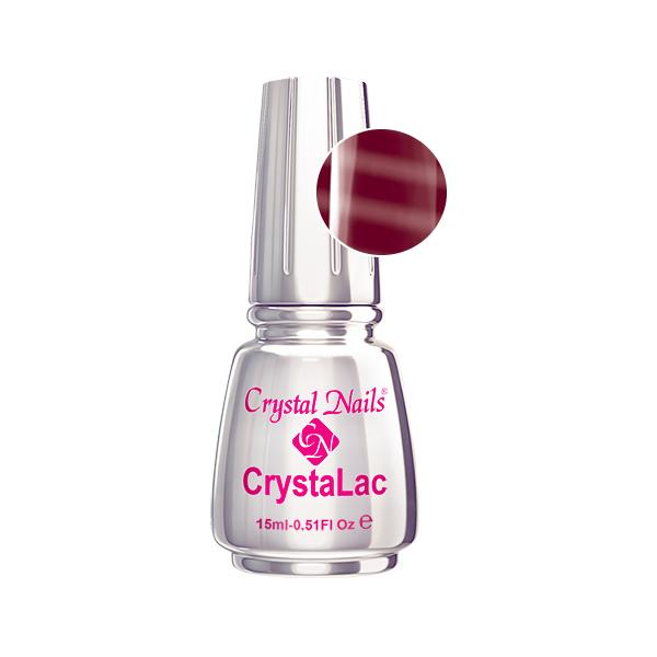 406 Mágneses CrystaLac - 15ml